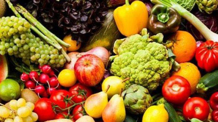 Какие продукты помогут остановить рак