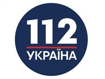 Незалежна асоціація телерадіомовників вимагає передати частоти 112.Україна регіональним мовникам