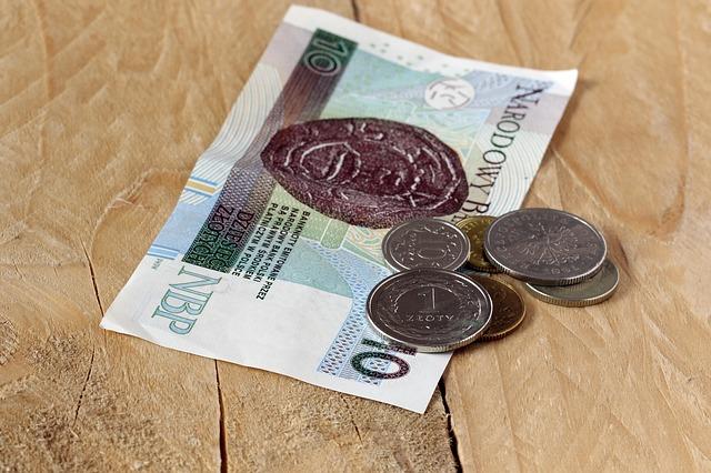 У Польщі скорочується тіньова економіка
