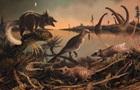 Ученые обнаружили старейшего предка человека