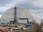 Генеральний директор Чорнобильської АЕС Грамоткін подав у відставку через конфлікт із Мінекології