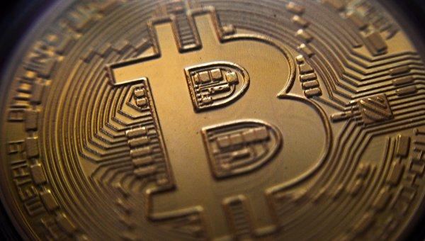 Появился первый украинский кошелек для криптовалют