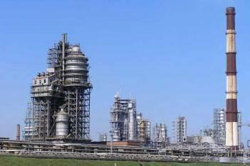 НКРЭКУ может увеличить тарифы на транспортировку нефти на Кременчугский НПЗ