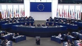 Экономические санкции ЕС в отношении России продлены