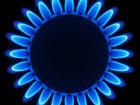 В Украину поступила первая партия сжиженного газа из США