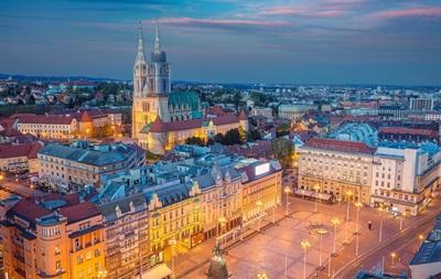Названы топ-10 направлений туризма в Европе