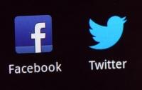 Facebook, WhatsApp и Instagram могут отключить шифрование в 2019 году