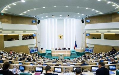 У РФ заявили про 400 росіян в тюрмах України