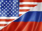 Россия продолжит вмешиваться во внутреннюю политику и выборы в США, - глава американской разведки Коутс