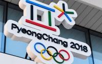 Бюджет Паралимпийских игр в Пхенчхане составит $12,5 млрд