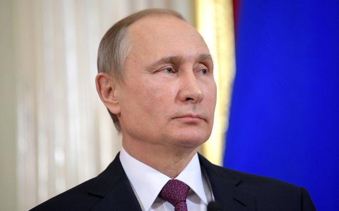 Спікер Сенату Польщі: Путін підтримує екстремізм та сепаратизм, аби ділити ЄС