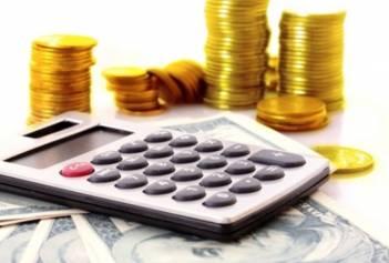 Объем денежных переводов в Украину в 2017 г. сократился на 4,4 процентов