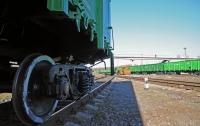 Подорожание грузовых ж/д перевозок вызовет рост цен в Украине - экономист