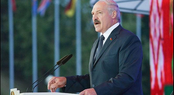 Лукашенко сменил премьера и назначил новых министров