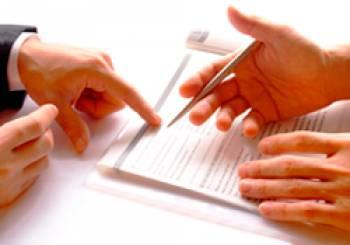 KPMG констатирует бум иностранного контрактного производства в Украине