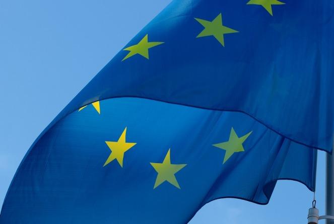 ЄС ускладнить систему в