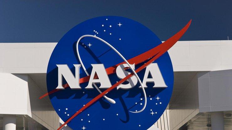 NASA опубликовало удивительный снимок ночного Нила (фото)