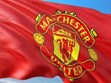 За год Манчестер Юнайтед заработал $737 млн
