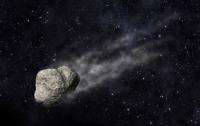 Ученые установили происхождение астероидов в Солнечной системе