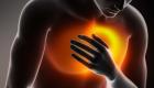 Чем опасна просто изжога и как ее избежать — рекомендации врача