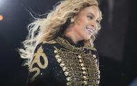 Составлен топ-100 лучших песен начала XXI века