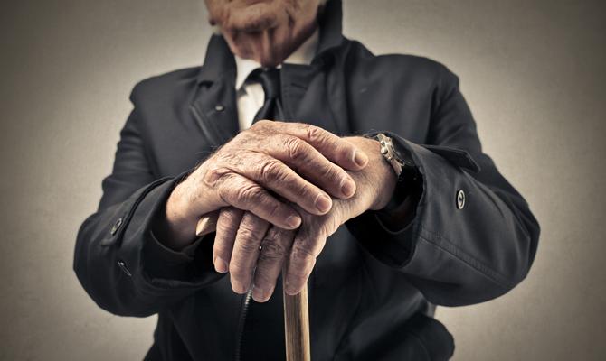 В Швеции планируют повысить пенсионный возраст