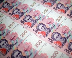 Большинство бюджетников не почувствует повышения минималки - экономист
