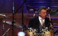 Скончался легендарный барабанщик Элвиса Пресли