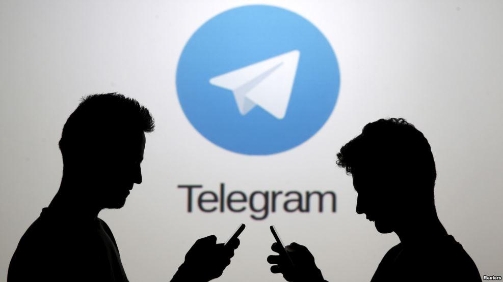 В Роскомнадзоре заявили, что время до блокировки Telegram на территории РФ исчисляется днями