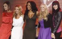 Виктория Бекхэм опровергла воссоединение Spice Girls
