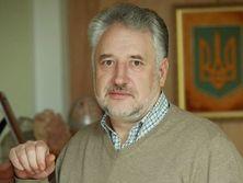 Жебривский: Да, на сегодня все мероприятия, которые происходят в Мариуполе, это огромная нагрузка на правоохранителей. Но мы безопасность обеспечим