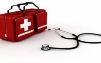 Активисты зарегистрировали петицию против изменений в системе экстренной медпомощи