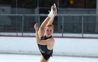 Олимпийская чемпионка проиграла дело против Украины на 50 млн