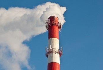 Одессагаз намерен остановить газоснабжение котельных Теплодара Одесской области
