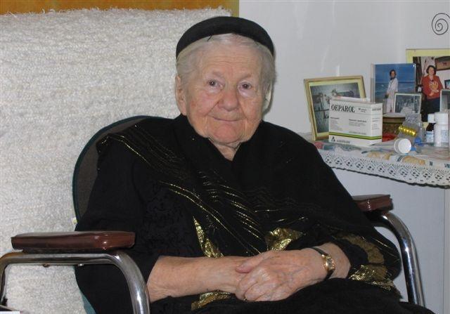 US teacher wins award for aiding Polish-Jewish ties