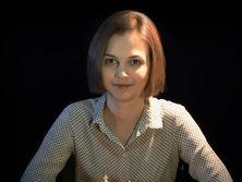 Музычук не проиграла ни одной партии из 11-ти