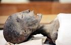 Бальзамирование мумий появилось на тысячи лет раньше фараонов