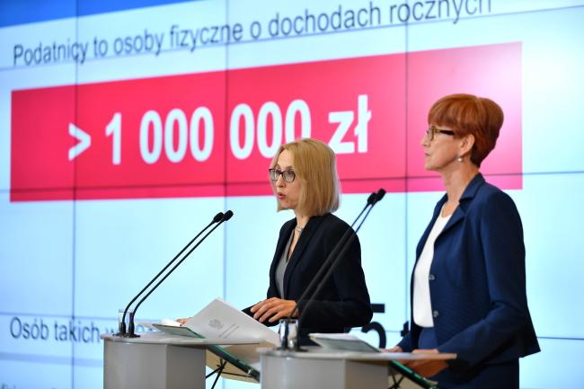 25 тысяч человек будут платить т. н. солидарный налог