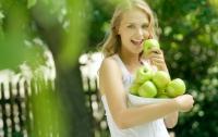 Стало известно, какой фрукт способен омолодить организм на 17 лет