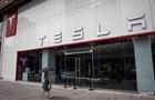 Вице-президент Tesla уходит из компании − СМИ