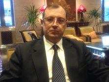 Сергей Мещеряк: На Западе колоссальный объем информации о коррупционных схемах в Украине и их действующих лицах. Они мониторят, анализируют и понимают гораздо больше, чем нам кажется
