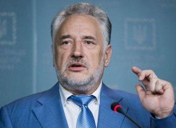 Задолженность ОРДО за поставку воды составляет 2,8 млрд грн