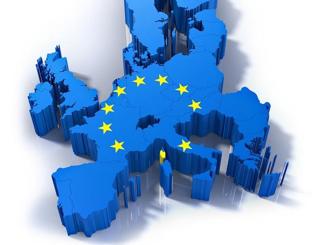 Главы МВД стран ЕС обсуждают, как укрепить общие границы