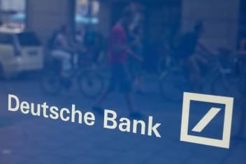 Deutsche Bank сократит 9 тыс. сотрудников, закроет 700 филиалов