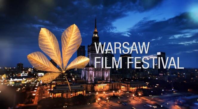 Начинается 34-й Варшавский кинофестиваля