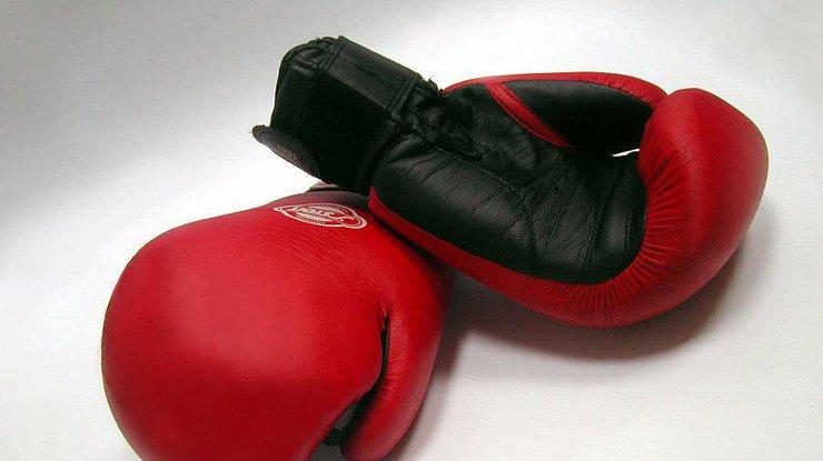 Четверо украинских боксеров пробились на чемпионат мира