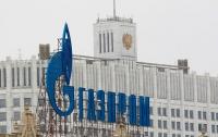 Газпром готов к переговорам с Украиной по новому контракту
