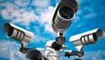 Фото и видеофиксация нарушений правил дорожного движения: как это работает в Украине В Украине действует фото и видеофискация правонарушений, в том числе нарушений правил дорожного движения, среди которых нарушения относительно направления движения, выезд на встречную полосу или полосу движения общественного транспорта. Всего в Украине установлено около 4100 камер видеонаблюдения для этого.