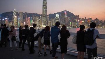 Какой город стал самым посещаемым туристами в 2017 году