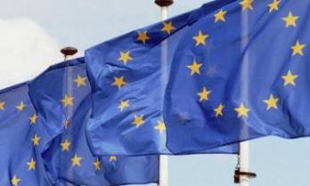 ЕС принял решение об отзыве своего посла в России